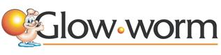Glow Worm Boiler Repair