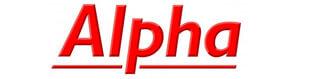 Alpha Ocean Boiler Repairs