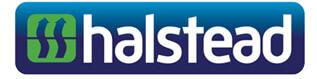 Halstead Boiler Repairs