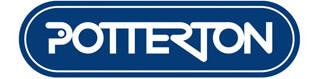 Potterton Boiler Repairs