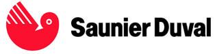 Saunier Duval Boiler Repairs