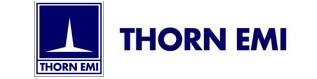 Thorne Boiler Repairs