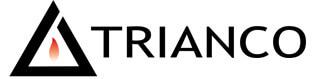 Trainco Boiler Repairs