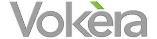 Vokera Boiler Repairs