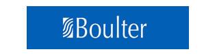 Boulter Boiler Repairs London