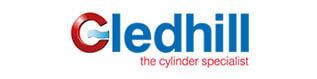 Gledhill Boiler Repairs London