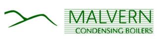 Malvern Boiler Repairs London