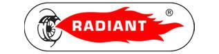 Radiant Boiler Repairs London