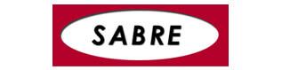 Sabre Boiler Repairs London