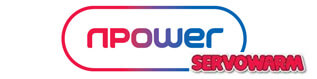 Servowarm Npower Boiler Repairs London