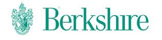 boiler repairs Berkshire
