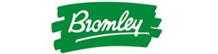 boiler repairs Bromley