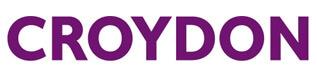 boiler repairs Croydon