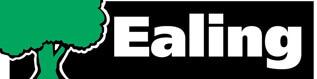 boiler repairs Ealing