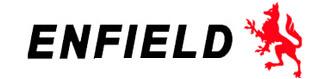 boiler repairs Enfield