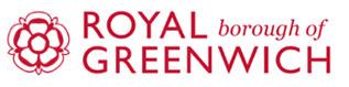 boiler repairs Greenwich