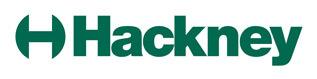 boiler repairs Hackney
