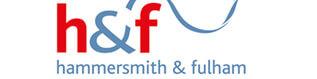 boiler repairs Hammersmith