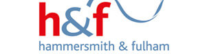 boiler repairs Fulham