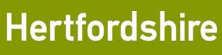 boiler repairs Hertfordshire