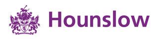 boiler repairs Hounslow