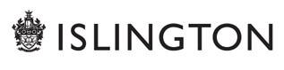 boiler repairs Islington