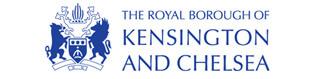 boiler repairs Kensington