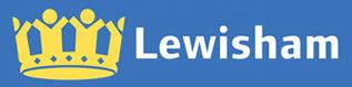 boiler repairs Lewisham