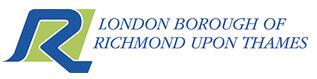 boiler repairs Richmond