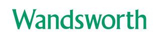 boiler repairs Wandsworth