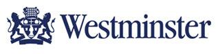 boiler repairs Westminister