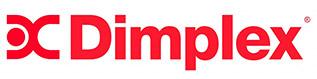 Dimplex Boiler Repairs London
