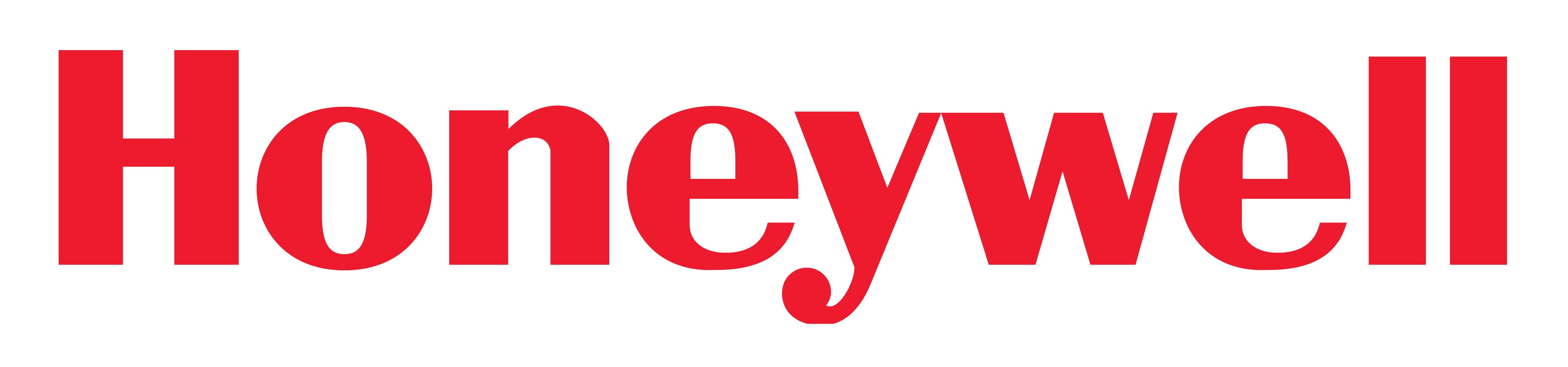 Honeywell Boiler Repairs London