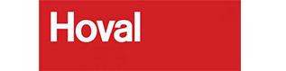 Hoval Boiler Repairs London