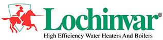 Lochnivar Boiler Repairs London
