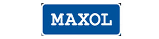 Maxol Boiler Repairs London