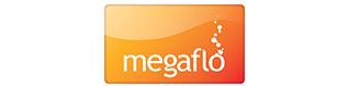Megaflo Boiler Repairs London